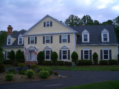 Remodeling Contractors Maryland   CunninghamContractingInc.com
