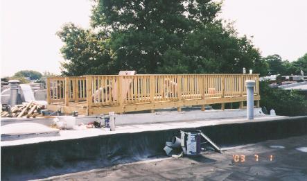 Additional Projects 187 Basement Renovation Free