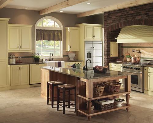 kitchens kitchen estimate kitchen contractor in