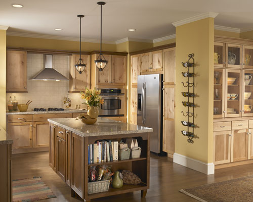 Kitchen Cabinets Olympia Cariboucreek