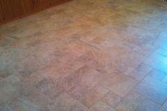 Tile Floor Edgemere Maryland