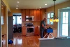 Kitchen Bowie Maryland