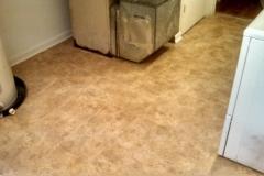 Vinyl Flooring Fort Washington Maryland 20744
