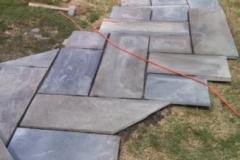 blogmedia-140515020756_slate_walkway___steps_silverspring_maryland_14