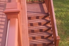 blogmedia-140711025505_deck_with_trex_fire_pit_color_flooring___railing_3