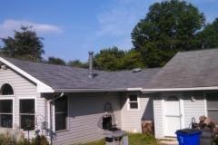 21043 Shingle Roof Replacement Ellicott City Maryland