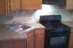 Tile Backsplash for Kitchen Baltimore Maryland