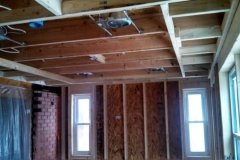 Home Addition Temple Hills 20748