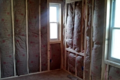 2 story addition project 20748