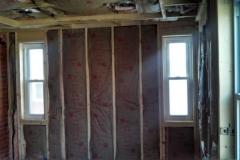 2 story addition 20748