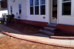 Temple Hills home addition 20748