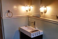 Bathroom Renovation Jessup Maryland 20794
