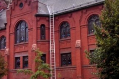 Church Slate Roof Repair Washington DC