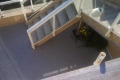 22209 Duradek Roof