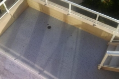 Duradek Roof 22209