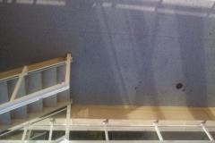 Arlington Virginia Duradek Roof Replacement
