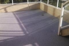 22209 Duradek Roof Replacement