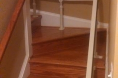 Curved Stairlift Maryland