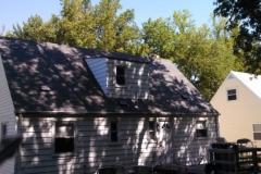 Shingle Roof tear off District Heights Maryland