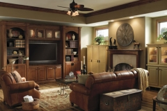Basement Renovation Free Estimate In Maryland Virginia