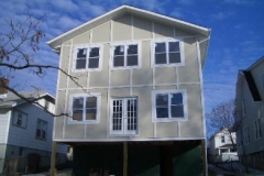 Two Story Addition w/Loft PG County, Maryland