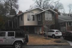 Home Addition Washington DC