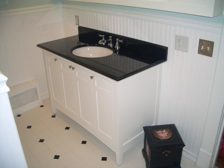 Bathroom Renovation Washington D C   bathrom renovation temple hills maryland 20748. Bathroom Estimate  Bathroom contractor in Maryland  Virginia  and