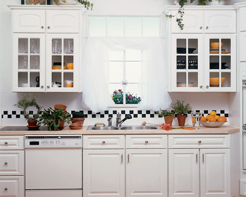 Kitchen estimate kitchen contractor in maryland virginia for Kitchen cabinets estimate