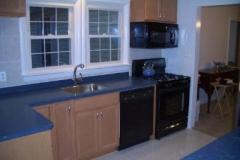 Kitchen Estimate Kitchen Contractor In Maryland Virginia
