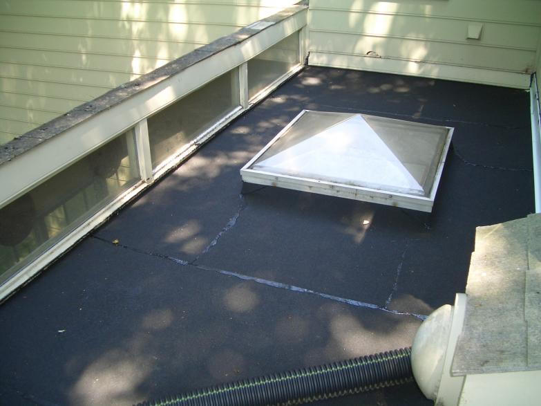 Flat_roof_with_skylight