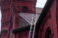 church_slate_roof_repair_washington_dc_105