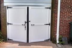 Window And Door Estimate Window And Door Installerof