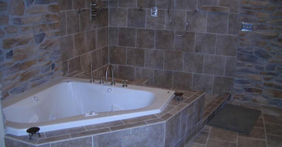 PG Builders IncPotomac Services Roofing Systems - Bathroom remodeling anne arundel county