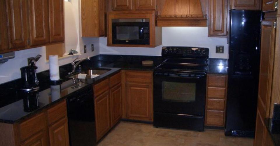 100320090111_kitchen_clinton