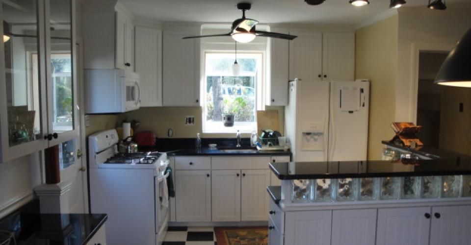 111208072839_kitchen_berwyn_heights_1