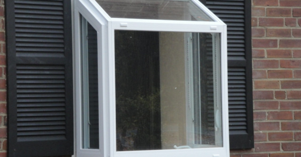 111209031934_garden_window_maryland__1_