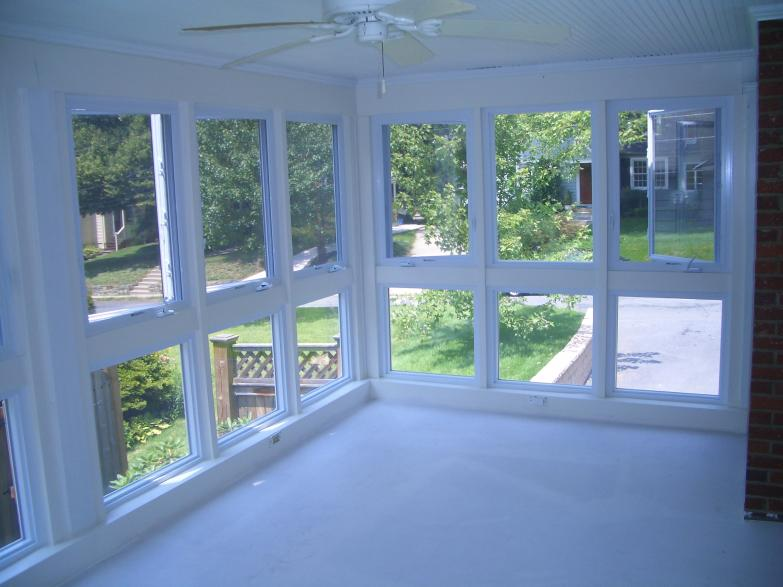Windows \u0026 Doors & Window and Door Estimate Window and door installerof Maryland ...