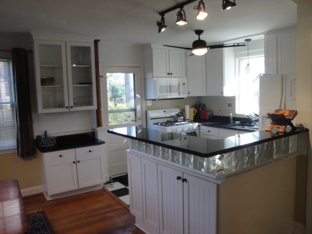 Kitchen Installers Of Maryland, Virginia, U0026 Washington D.C.