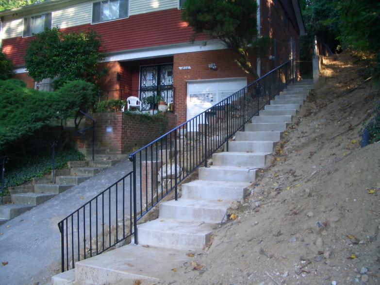 Basement Renovation Free Estimate In Maryland Virginia