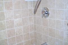 bath_with_tub