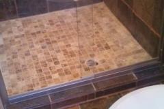 bathrom_renovation_temple_hills_maryland_20748