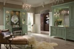 bathroom_cabinets_newcastle_pl001_oa_lo_res