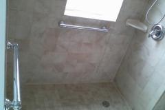 bathroom_modification_6_hall