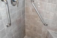 blogmedia-100225062251_handicap_shower_3_oxon_hill