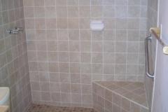 handidcap_bath