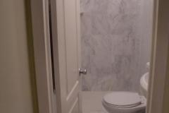 marble_bathroom_9_