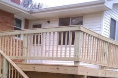deck_in_maryland