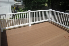 deck_pg_county_1