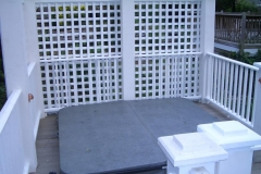 deck_with_hot_tub