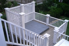 deck_with_hot_tub_2